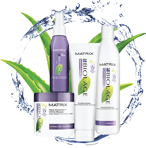 aloe-biolage-splash-bottles