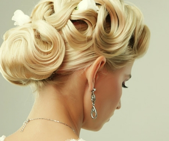 J. Faith Hair Studio | Formal Styles | Salon | Logan Township, NJ