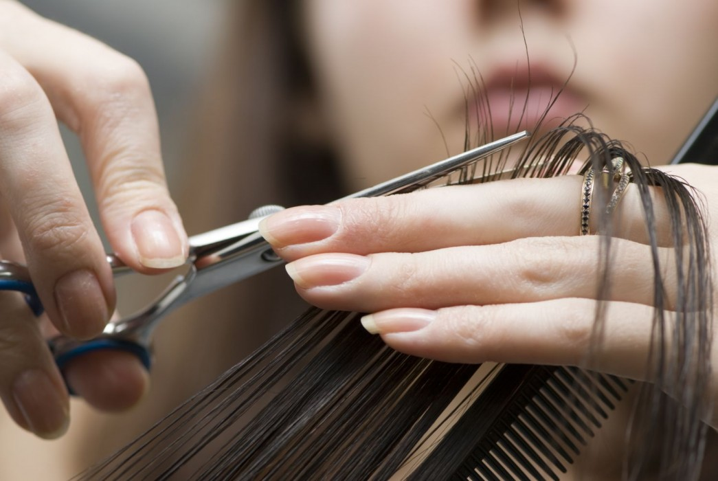 Get the Look You Want from Your Hairstylist