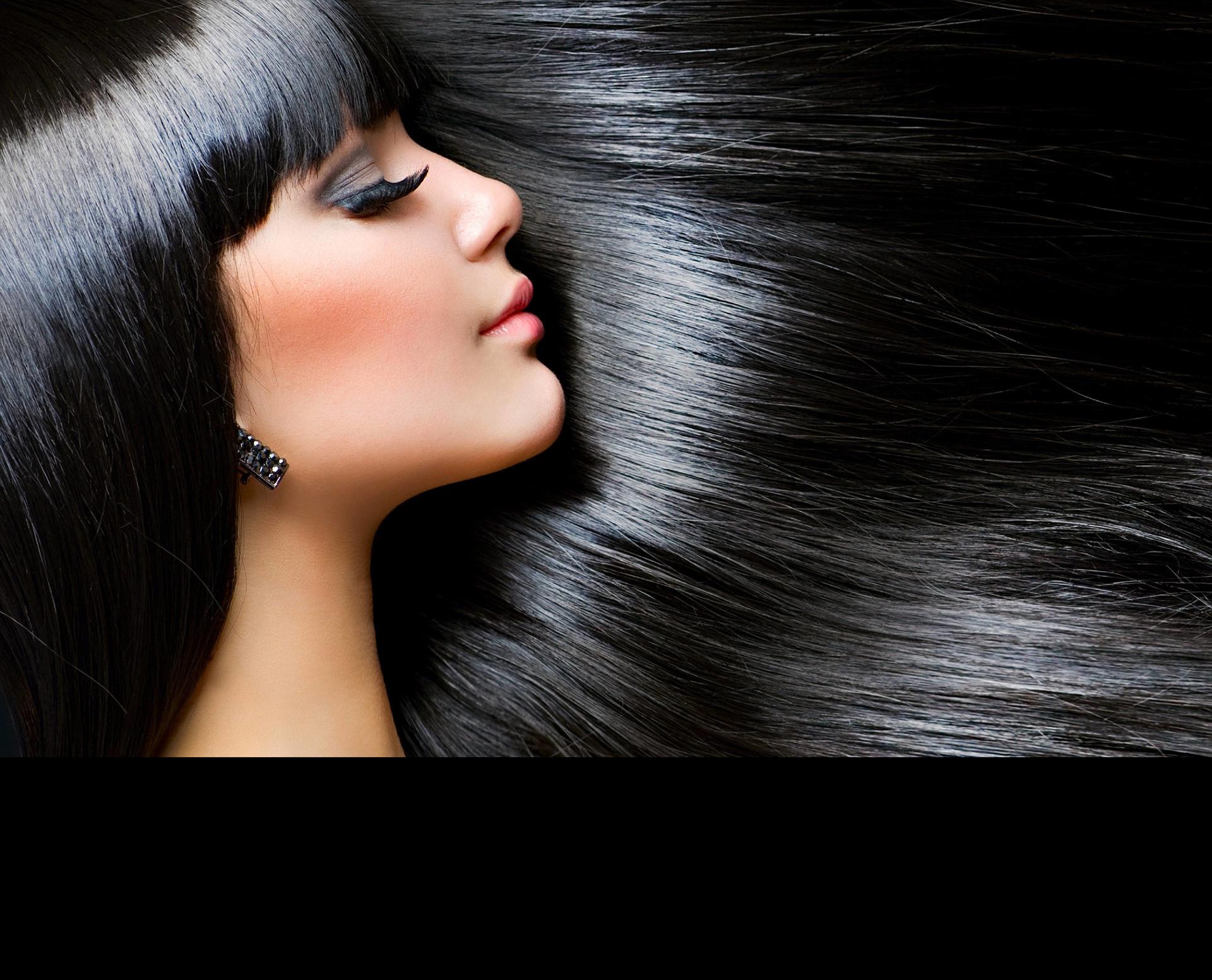 J. Faith Hair Studio | Top Hair Salon | Logan Township, NJ | Swedesboro