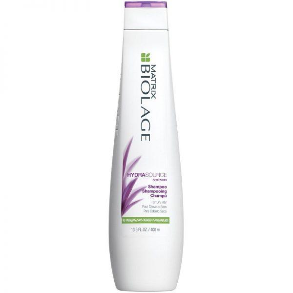 Hydra Source Shampoo