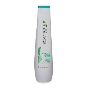 Scalp Sync Shampoo